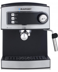 Кофеварка Blaupunkt CMP301