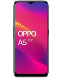 Мобильный телефон Oppo A5 2020 3/64GB Black