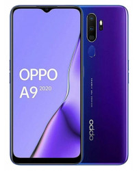 Мобильный телефон Oppo A9 2020 4/128GB Space Purple