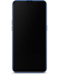 Мобильный телефон Oppo A5s 3/32GB Blue
