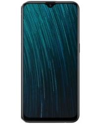Мобильный телефон Oppo A5s 3/32GB Black
