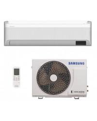 Кондиционер Samsung AR09TSEAAWKNER
