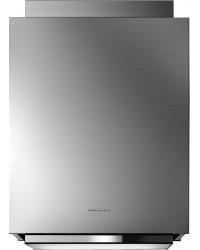 Вытяжка Falmec Altair Top Isola 60 IX 800 (CVOI60.E10P2#ZZZX491F)