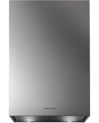 Вытяжка Falmec Altair Top 60 IX Fasteel 800 (CVON60.E10P2#ZZZX491F)