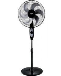 Вентилятор Ergo FS-1621