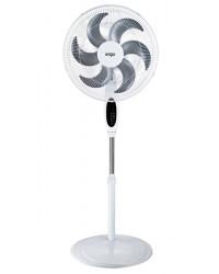 Вентилятор Ergo FS-1625 R