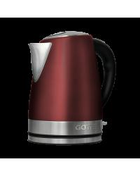 Электрочайник Gotie GCS-100C