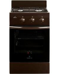 Кухонная плита Greta 1201-10 K АА
