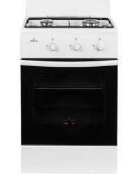 Кухонная плита Greta 1201-10 Б АА
