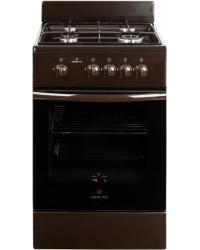 Кухонная плита Greta 1470-00-17 K АА