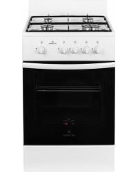 Кухонная плита Greta 1470-00-17 Б АА