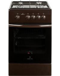 Кухонная плита Greta 1470-00-20 K АА