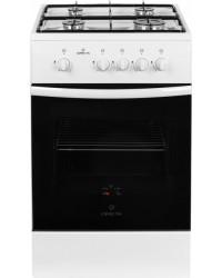 Кухонная плита Greta 1470-00-20 Б АА