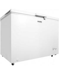 Морозильный ларь PRIME Technics CS 25141 M