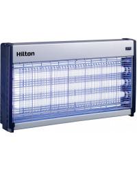 Уничтожитель насекомых Hilton HKI-180