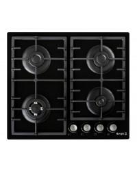 Варочная поверхность Borgio 6192-15 FFD black Glass