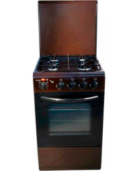 Кухонная плита Cezaris ПГЭ 1000-06 К