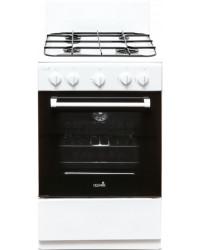 Кухонная плита Cezaris ПГ 2150-02
