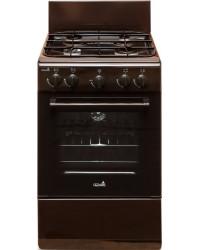 Кухонная плита Cezaris ПГ 2150-03