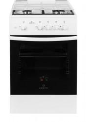 Кухонная плита Greta 1470-00-07аа (WC)