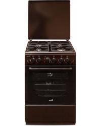 Кухонная плита Cezaris ПГ 3200-15 К
