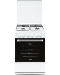 Кухонная плита Cezaris ПГ 3200-15