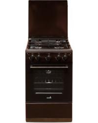 Кухонная плита Cezaris ПГ 2150-07