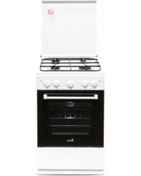 Кухонная плита Cezaris ПГ 2150-08