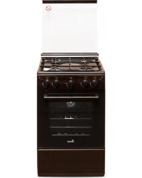 Кухонная плита Cezaris ПГ 2150-09