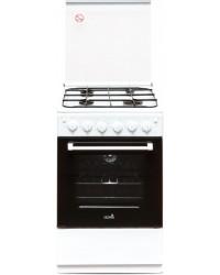 Кухонная плита Cezaris ПГ 2150-12