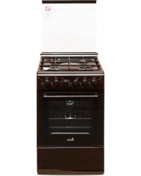 Кухонная плита Cezaris ПГ 2150-13