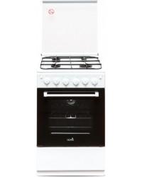 Кухонная плита Cezaris ПГ 2150-16