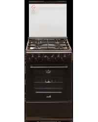 Кухонная плита Cezaris ПГ 2150-17