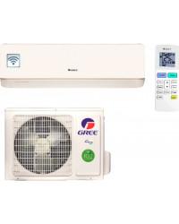 Кондиционер Gree GWH18AAD-K6DNA5B (Wi-Fi)