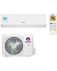 Кондиционер Gree GWH12AAB-K3DNA5A/A4A (Wi-Fi)