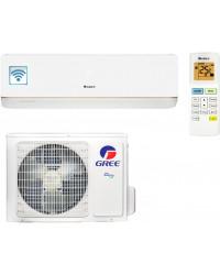 Кондиционер Gree GWH07AAB-K3DNA5A/A4A (Wi-Fi)