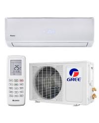 Кондиционер Gree GWH09QB-K3DNB6G+Wi-Fi