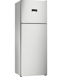 Холодильник Bosch KDN 56XIF0N