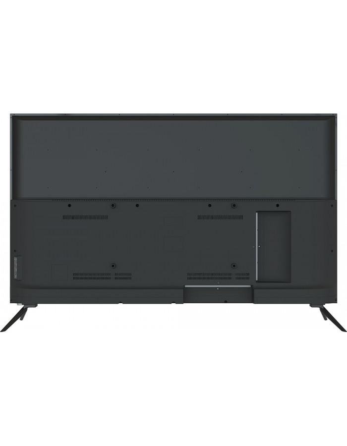 Телевизор Akai UA50LEP1UHD9M
