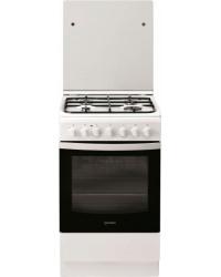 Кухонная плита Indesit IS5G5PHW/E