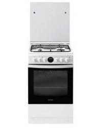 Кухонная плита Indesit IS5G8CHW/E