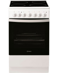 Кухонная плита Indesit IS5V4PHW/E