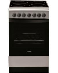 Кухонная плита Indesit IS5V4PHX/EU