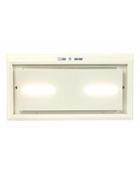 Вытяжка Best Chef Hoods Loft Box 1100 White 72 (4F493D2A7B)