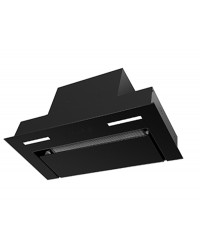 Вытяжка Best Chef Hoods Space Box 1000 Black 60 (4F481B2L7E)
