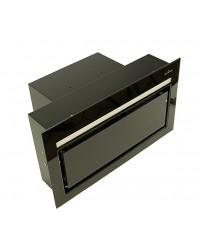 Вытяжка Best Chef Hoods Glass Box 1100 Black 55 (4F491N2L7A)