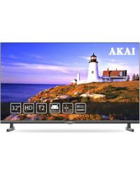 Телевизор Akai UA32HD20T2S