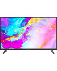 Телевизор Hoffson A32HD400