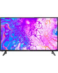 Телевизор Hoffson A32HD400T2