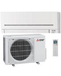 Кондиционер Mitsubishi Electric MSZ-AP20VG /MUZ-AP20VG